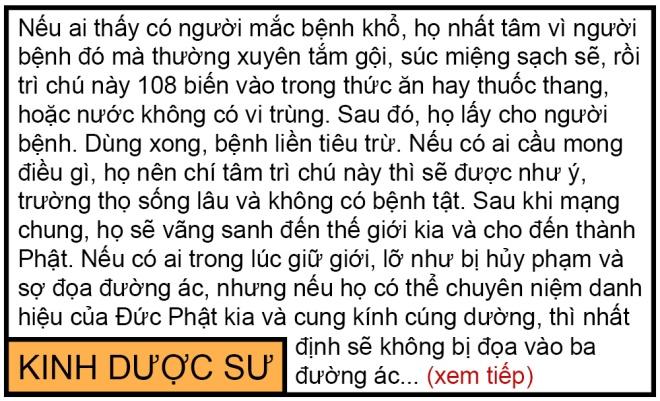 duoc-su-phat