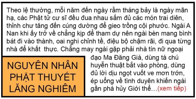 nguyen-nhan