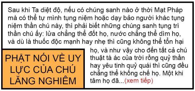 phat-noi-uy-luc