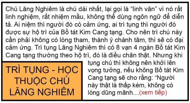 tri-tung-hoc-thuoc